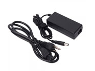 Replacement HP EliteBook 2530p Laptop AC Adapter