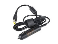 Replacement LENOVO B40-30 Laptop Car Charger