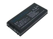 FUJITSU FPCBP119AP Battery Li-ion 2200mAh