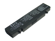 SAMSUNG R460-XS04 Battery Li-ion 5200mAh