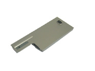 Dell 451-10326 Battery Li-ion 7800mAh