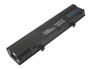 Dell 451-10371 Battery Li-ion 5200mAh