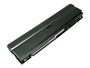 FUJITSU FPCBP163Z Battery Li-ion 4600mAh