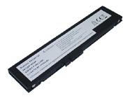 FUJITSU FMV-Q8240 Battery Li-ion 1150mAh