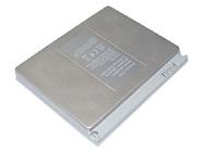 """MacBook Pro 15"""" MA609CH/A"""