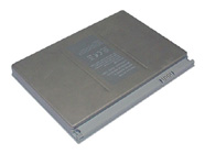 """MacBook Pro 17"""" MA611"""