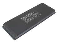 APPLE A1185 Battery Li-polymer 5400mAh