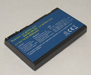 ACER BT.00605.009 Battery Li-ion 5200mAh