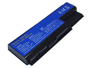 ACER BT.00604.018 Battery Li-ion 5200mAh