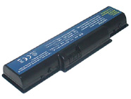 ACER BT.00604.030 Battery Li-ion 5200mAh