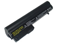 HP COMPAQ Business Notebook nc2400 Battery Li-ion 7800mAh