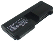HP 534133-291 Battery Li-ion 7800mAh