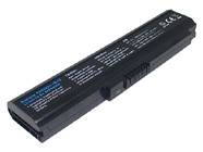 TOSHIBA PA3593U-1BRS Battery Li-ion 5200mAh