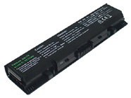 Dell 312-0520 Battery Li-ion 5200mAh