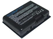 Dynabook Qosmio F40/86EBL