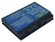 ACER TM00741 Battery Li-ion 5200mAh