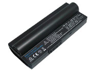 ASUS A22-P701 Battery Li-ion 6600mAh