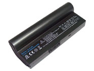 ASUS Eee PC 1000HE Battery Li-ion 7800mAh