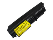 LENOVO FRU 42T5264 Battery Li-ion 5200mAh