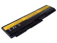 LENOVO ASM 42T4519 Battery Li-polymer 2400mAh