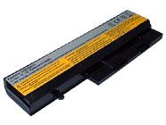 IdeaPad U330 2267