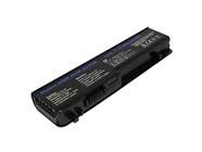 Dell A3582355 Battery Li-ion 5200mAh