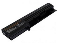 Dell 0NF52T Battery Li-ion 2400mAh