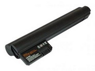 HP 582213-121 Battery Li-ion 5200mAh