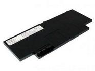 FUJITSU FMV-BIBLO LOOX UG90R Battery Li-Polymer 1600mAh