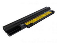 LENOVO FRU 42T4807 Battery Li-ion 5200mAh