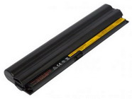 Replacement LENOVO ThinkPad X100e Laptop Battery