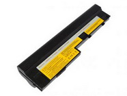 LENOVO IdeaPad S10-3 - 06474CU Battery Li-ion 5200mAh
