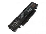 SAMSUNG NP-NB30 Battery Li-ion 5200mAh