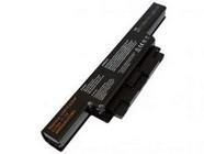 Dell 0U600P Battery Li-ion 5200mAh