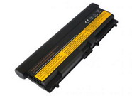 LENOVO FRU 42T4753 Battery Li-ion 7800mAh