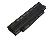 Dell 07XFJJ Battery Li-ion 5200mAh