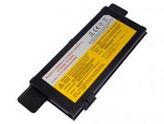 IdeaPad U150-6909HGJ