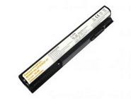 FUJITSU CP455627-01 Battery Li-ion 2400mAh