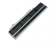 ASUS Eee PC 1015CX Battery Li-ion 5200mAh