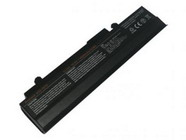 ASUS Eee PC 1016PG Battery Li-ion 5200mAh