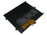 Replacement Dell Vostro V130 Laptop Battery