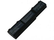 ACER Aspire 1420P Battery Li-ion 5200mAh