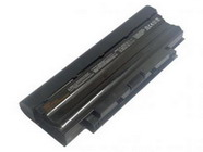 Dell 07XFJJ Battery Li-ion 7800mAh