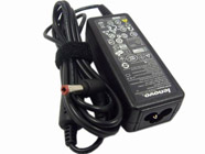 Replacement LENOVO IdeaPad S12 Laptop AC Adapter
