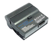 SONY VGP-BPS6 Battery Li-ion 5200mAh