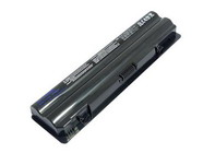Replacement Dell XPS L401X Laptop Battery