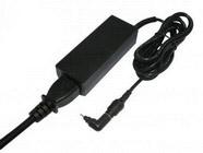 Ersatz Laptop Netzteil für ASUS Eee PC 1015PDG