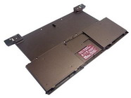 Replacement SONY VAIO VPC-X11S1E/B Laptop Battery