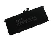 Replacement Dell XPS 15z Laptop Battery
