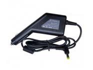 Ersatz Laptop Kfz-ladegerät für ASUS Eee PC 4G Surf
